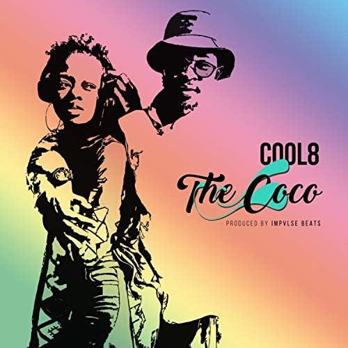 Cool8