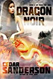 Dragon Noir (Pixie for Hire) (Volume 3)