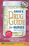 Nurse Drug Books Review and Comparison