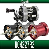 【Avail/アベイル】(五十鈴/イスズ) BC420SSSシリーズ用 マイクロキャストスプール【BC4227R2】