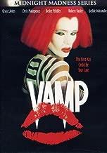10 year vamp