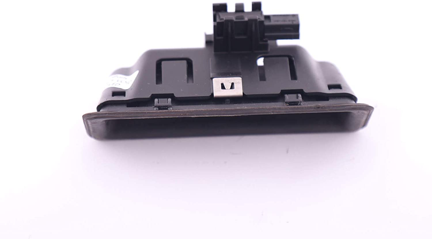 BMW safety 51-24-7-118-158 Boot Pushbutton Max 68% OFF Lid Tailgate
