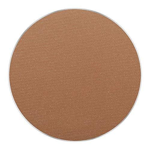 Inglot Freedom System Bräunungspuder mit intensiver Farbwirkung dank der behandelten Pigmente,...