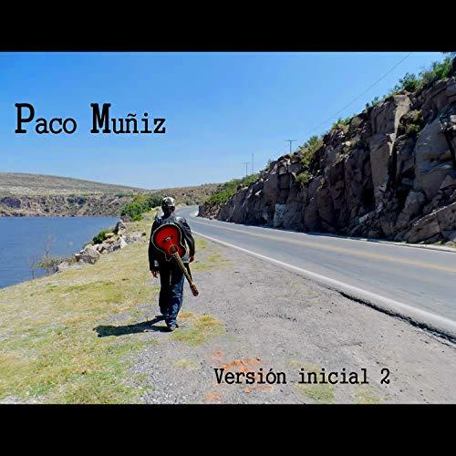 El Cantante de la Calle Juaréz (Versión Inicial)