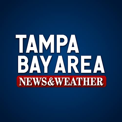 Tampa Bay Area News & Weather