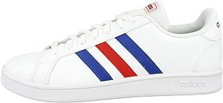 adidas Herren Grand Court Sneaker