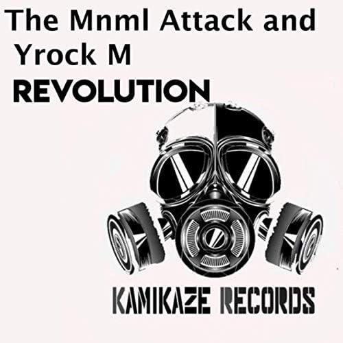 The MNML Attack & Yrock M