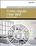 Sistemas integrados y hogar digital...