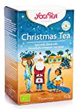 YOGI TEA Yogi-Tee 'Christmas' im Beutel (35,7 g) - Bio