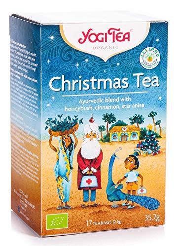 herbata lidl wycofana