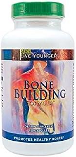 Bone Building Formula™ - 150 Capsules