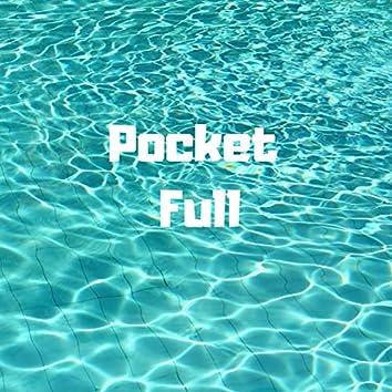 Pocket Full