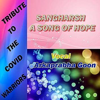 Sangharsh