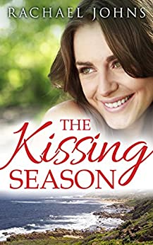 The Kissing Season (Novella) by [Rachael Johns]