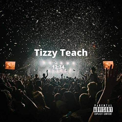 Tizzy Teach