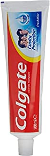 Colgate Cavity Protection pasta do zębów - 100 ml
