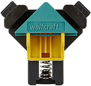 wolfcraft(ウルフクラフト) コーナークランプ2個セット