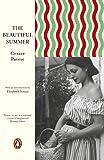 The Beautiful Summer (Penguin European Writers, 2)...