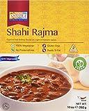 ASHOKA Shahi Rajma Fertiggericht, 6er Pack (6 x 280 g) -