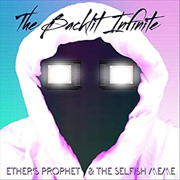 Ether's Prophet & the Selfish Meme