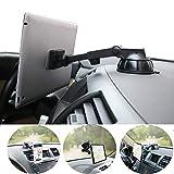 PLDHPRO Handy- und Tablet-Autohalterung magnetisch