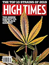 weed magazine subscriptions