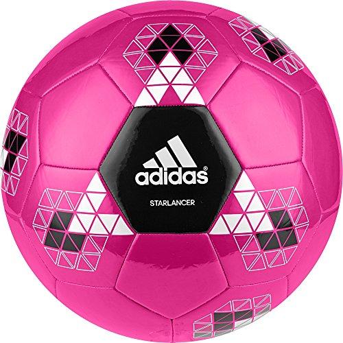 Balón Oficial Atlético De Madrid  marca Adidas