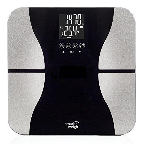 Smart Weigh SW-SBS500