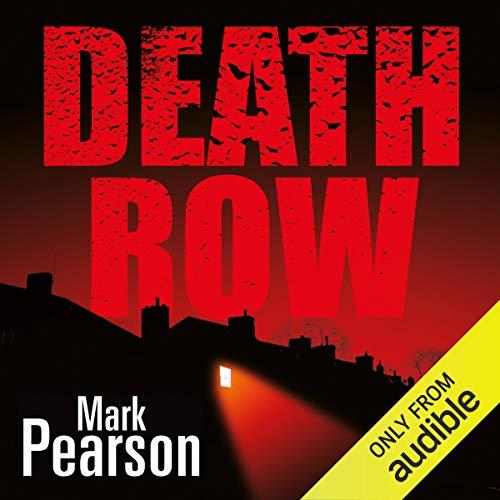 Death Row cover art