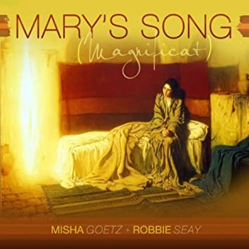 Mary's Song (Magnificat)