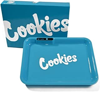 Best cookies rolling tray Reviews