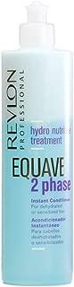 Revlon Professional Equave Hydro Nutritive Detangling Conditioner, 16.4 Ounce (500 ml)