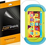 (3 Pack) Supershieldz Designed for Ematic PBS Kids Playtime Pad 7 inch Screen...