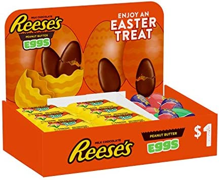 Save Up to 30% on Easter Essentials