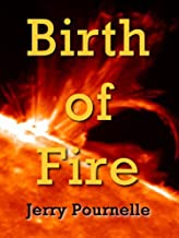 Birth of Fire