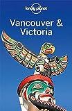 Lonely Planet Reiseführer Vancouver & Victoria
