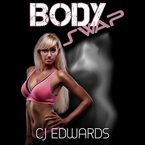 Body Swap cover art