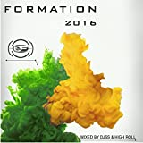 Formation 2016 (Continuous DJ Set)