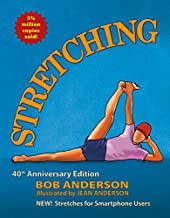 Stretching: 40th Anniversary Edition