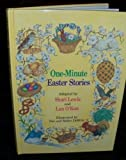 One-Minute Easter Stories