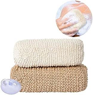 Best disposable bath sponge Reviews