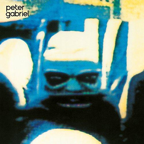 Peter Gabriel 4 (2LP) (Half Speed Remaster)
