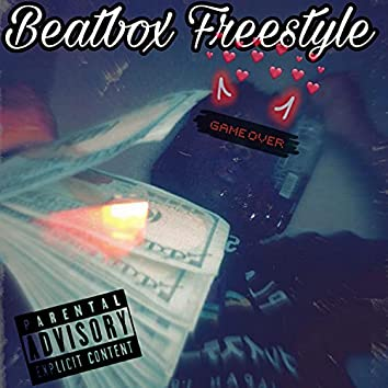 Beatbox Freestyle (feat. Spotemgottem)