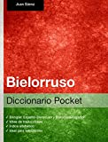 Diccionario Pocket Bielorruso
