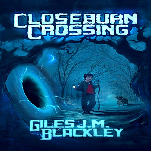 Closeburn Crossing     Altinor, Book 1              By:                                                                                                                                 Giles J.M. Blackley                               Narrated by:                                                                                                                                 Jeff Gorcyca                      Length: 6 hrs and 1 min     Not rated yet     Overall 0.0