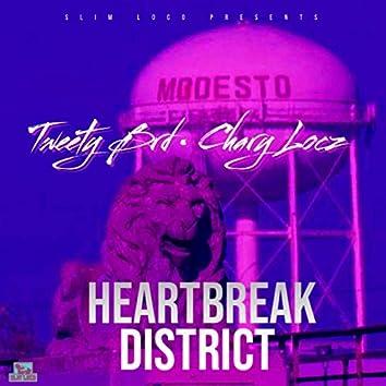 Heartbreak District