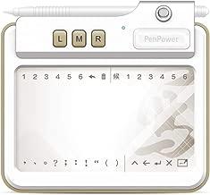chinese handwriting pad for pc