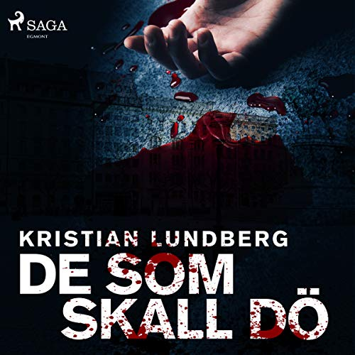 De som skall dö                   By:                                                                                                                                 Kristian Lundberg                               Narrated by:                                                                                                                                 Magnus Schmitz                      Length: 9 hrs and 53 mins     Not rated yet     Overall 0.0