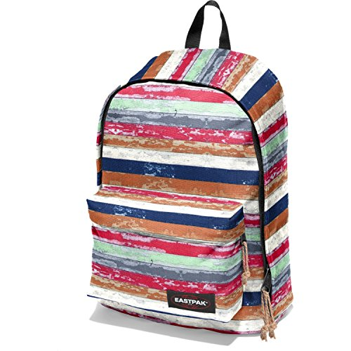 Eastpak Backpack Out Of Office Fency Mar