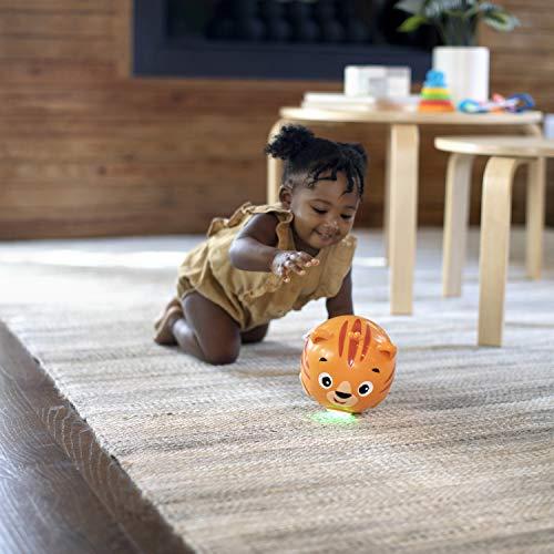 Baby Einstein ベビーアインシュタイン ティンカーズ クロール・アロング・ソングス (12024) by KidsⅡ